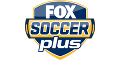 Sports TV Packages - FOX Soccer Plus - Cresco, Iowa - Johnson Computer & TV - DISH Authorized Retailer