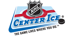 Sports TV Packages -NHL Center Ice - Cresco, Iowa - Johnson Computer & TV - DISH Authorized Retailer