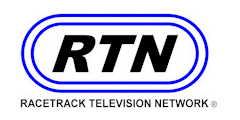 Sports TV Packages - Racetrack - Cresco, Iowa - Johnson Computer & TV - DISH Authorized Retailer